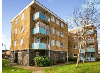 1 bed flat for sale in Ellwood Avenue, Southampton SO19