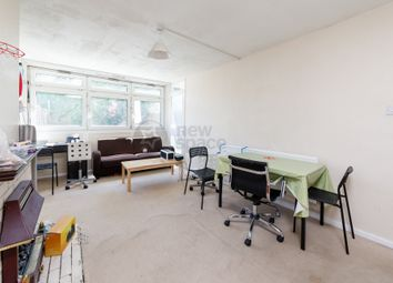 Thumbnail 4 bed flat to rent in Pevensey House, Ben Johnson Road, Stepney Green