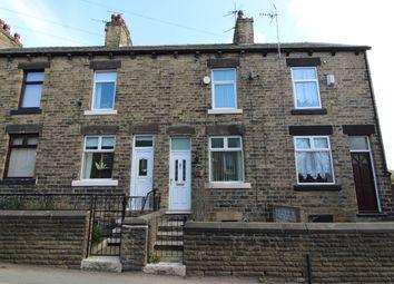 Thumbnail 3 bed property to rent in Darton Lane, Darton, Barnsley