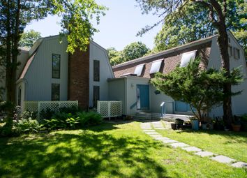 Thumbnail 4 bed country house for sale in 2 Close Ct, East Hampton, Ny 11937, Usa