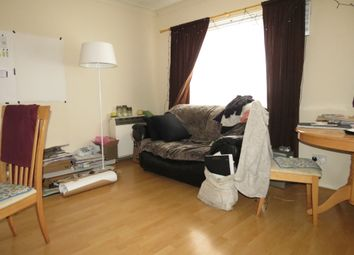 Thumbnail 1 bed flat to rent in Farrow Lane, New Cross