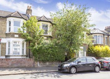 Thumbnail 2 bedroom maisonette for sale in Morley Road, London
