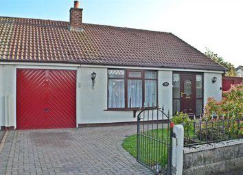 Thumbnail 3 bed bungalow for sale in Arlington Drive, Penketh, Warrington