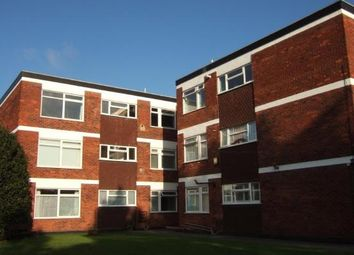 2 bed flat to rent in Southchurch Boulevard, Southend-On-Sea SS2
