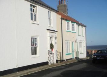 Thumbnail 3 bed semi-detached house to rent in Wavecrest East Cliff, Southwold, Suffolk