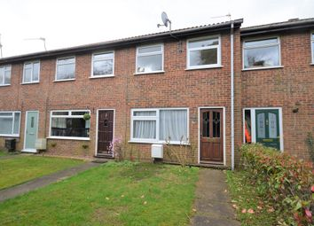 Thumbnail 2 bedroom terraced house to rent in Fairacres, Prestwood, Great Missenden