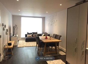 2 bed flat to rent in Aria Apartments, Leicester LE1