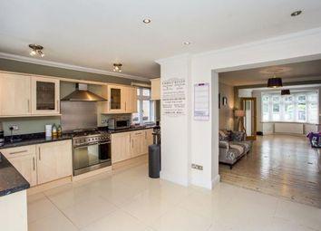 3 bed semi-detached house for sale in Bursledon, Southampton, Hampshire SO31