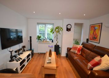 Thumbnail 1 bed flat to rent in Tollgate Road, London