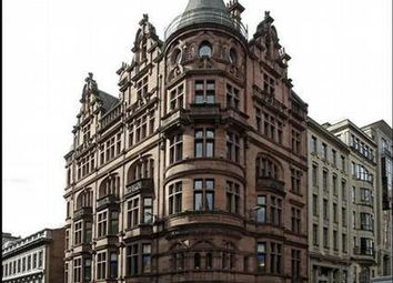 Thumbnail Office to let in Caithness House, 127 St Vincent Street, Glasgow City, Glasgow