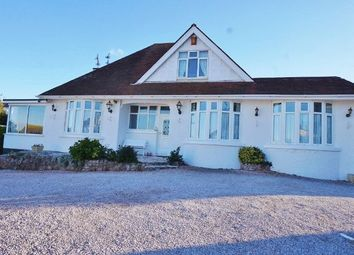Thumbnail Property for sale in Cliff Park Road, Paignton