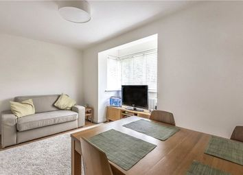 Thumbnail 2 bed flat to rent in Wiltshire Court, 1A Somerford Close, Pinner, Middlesex