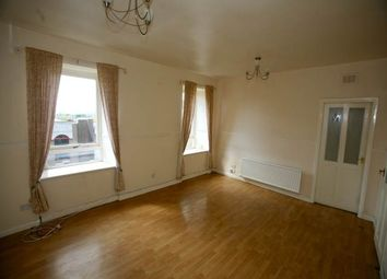 Thumbnail 2 bedroom flat to rent in High Street, Lochee