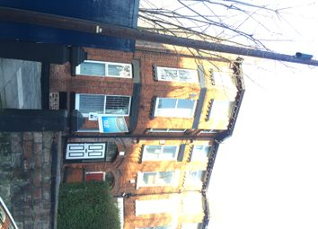 Thumbnail 7 bed semi-detached house to rent in Arundel Avenue, Aigburth, Liverpool