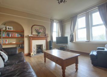 Thumbnail 5 bed end terrace house for sale in Mount View, Bewerley, Harrogate