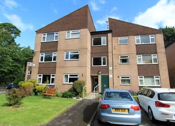 Thumbnail 1 bedroom flat for sale in Cypress Avenue, Sheffield