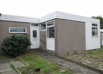Thumbnail 3 bed semi-detached bungalow for sale in Danbers, Upholland