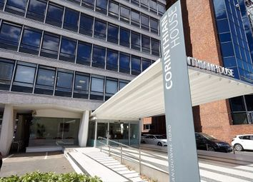 Thumbnail Office to let in Lansdowne Road, Croydon