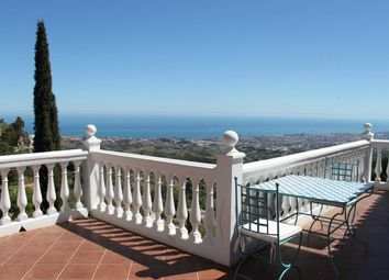 Thumbnail 3 bed villa for sale in 29650 Mijas, Málaga, Spain