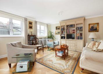 Thumbnail 2 bed flat for sale in Royal Westminster Lodge, London, Westminster