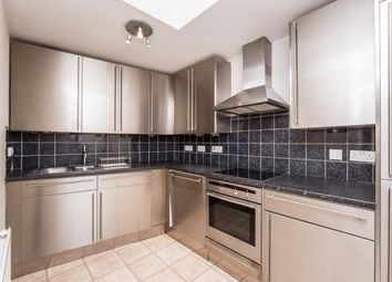 Thumbnail 2 bedroom property to rent in High Street Wanstead, London
