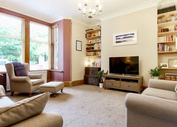 Thumbnail 2 bed flat for sale in Hilton Place, Aberdeen