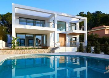 Thumbnail 4 bed property for sale in Santa Ponsa, Mallorca, Balearic Islands, 07180