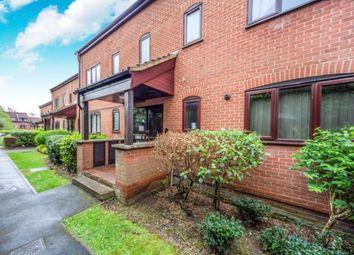 1 bed flat for sale in Norwich, Norfolk NR1