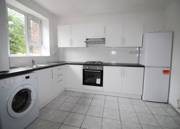 Thumbnail 2 bed maisonette to rent in North Street, Barking