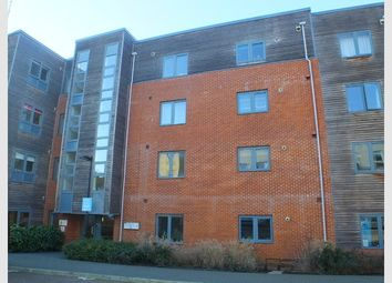 Thumbnail 1 bed flat for sale in Blyton Court, St. Georges Grove, Wandsworth, London