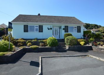 2 bed detached bungalow for sale in Russell Close, Plymouth, Devon PL9