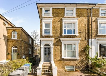 King Charles Road, Berrylands, Surbiton KT5. 1 bed flat