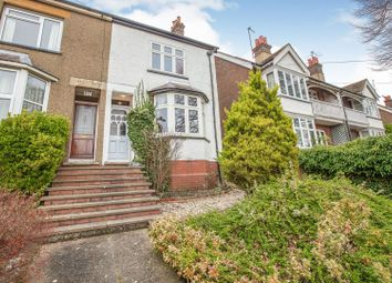 4 bed semi-detached house for sale in Hivings Hill, Chesham HP5