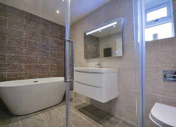 Thumbnail 5 bedroom detached bungalow for sale in Sylvester Road, Wembley, Middlesex