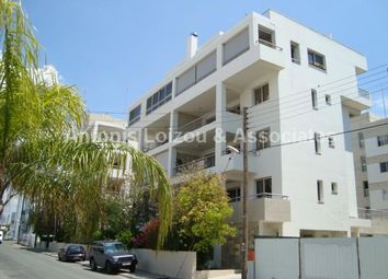 Thumbnail Apartment for sale in Drosia Park, Larnaca, Cyprus