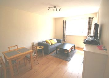 Thumbnail 2 bed flat to rent in Cortis Rd, Putney Heath