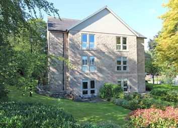 Thumbnail 2 bed flat to rent in Windsor Court, Clarence Drive, Harrogate