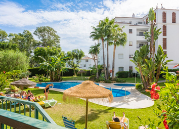 Thumbnail 2 bed apartment for sale in Andalusia, Mijas-Costa, Spain