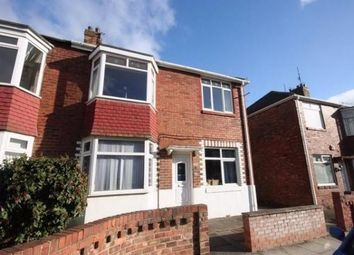 Thumbnail 2 bedroom flat for sale in Belmont Avenue, Wolviston Court, Billingham
