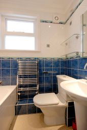 Thumbnail 4 bed property to rent in Heathfield Gardens, Chiswick