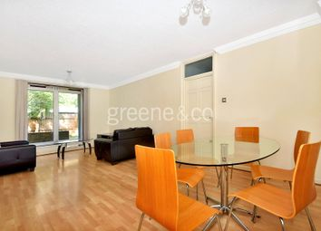 Thumbnail 2 bedroom flat to rent in Kenmore Court, Acol Road, London