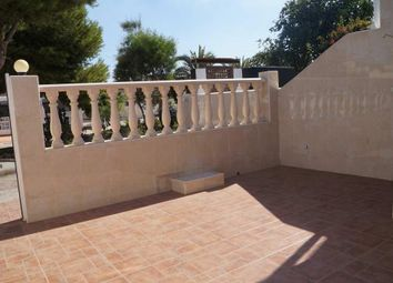 Thumbnail 2 bed bungalow for sale in Calle Roble 03184, Torrevieja, Alicante