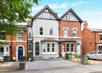 Thumbnail 4 bed terraced house for sale in Rainbow Hill, Worcester, Worcestershire
