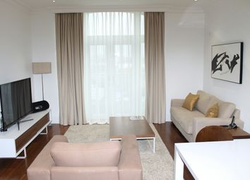 Thumbnail 1 bed flat to rent in Sterling Mansions, 75 Leman Street, Tower Hill