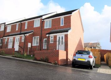 Thumbnail 2 bed property to rent in Bownder Vewin, Lane, Newquay