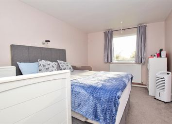 2 bed flat for sale in Highams Hill, Gossops Green, Crawley, West Sussex RH11