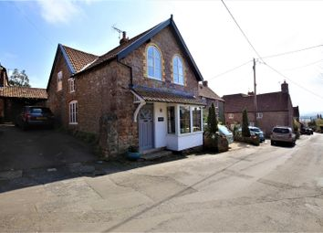 Thumbnail Property for sale in The Street, Draycott, Cheddar