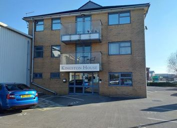 Thumbnail Office to let in Kingston House, Priory Park, Hessle, East Riding Of Yorkshire