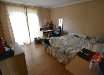 Thumbnail 4 bed semi-detached house to rent in Christchurch Road, Reading