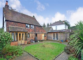 Thumbnail 1 bed detached house for sale in Pixholme Grove, Dorking, Surrey
